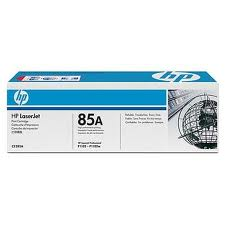 toner-hp-original