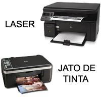 laser-ou-jato-de-tinta