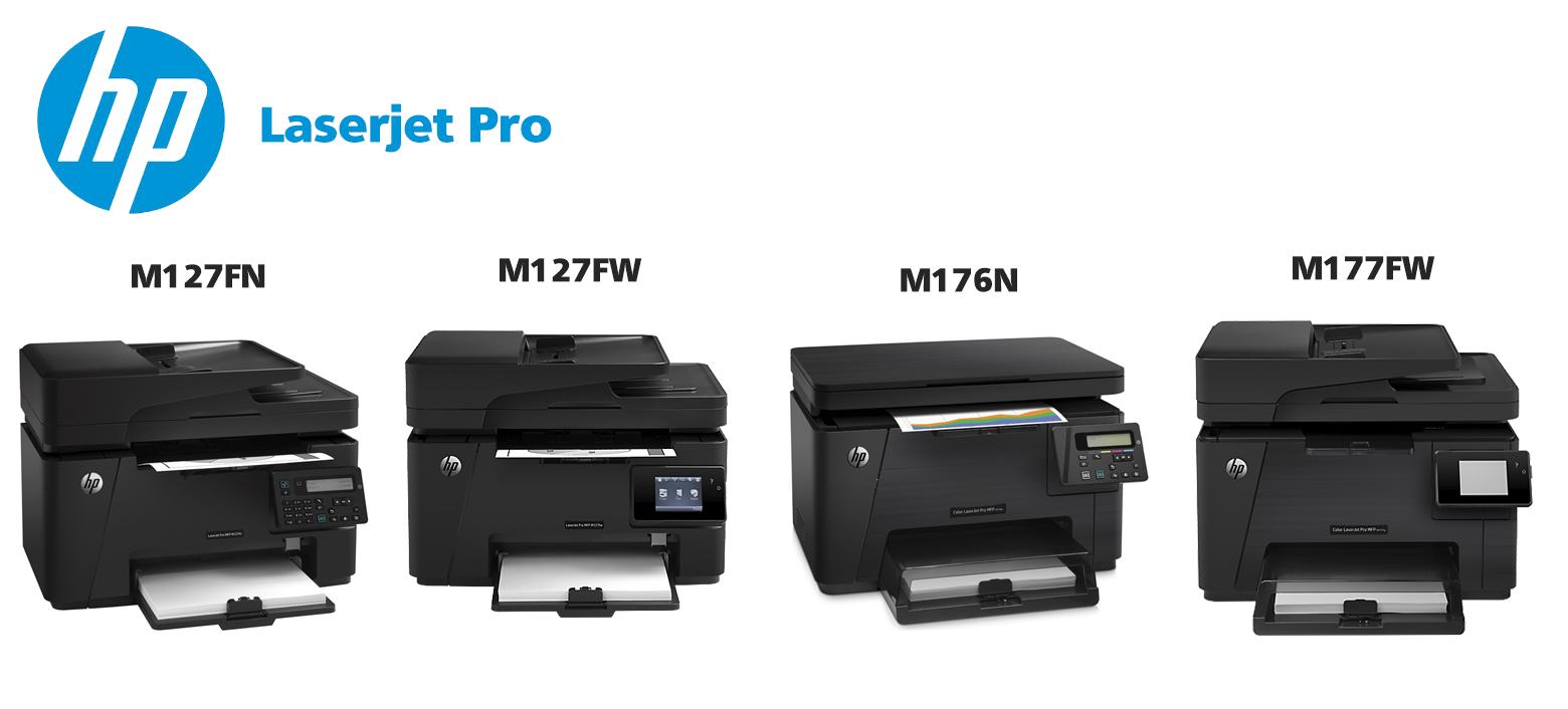 laserjet pro mfp m127fn manual